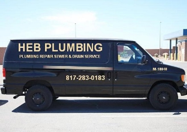 Image Result For Express Plumbing Bedford