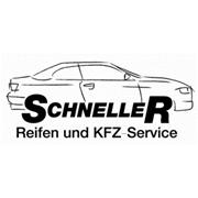 Bild zu Schneller Reifen- und KFZ-Service in Worms