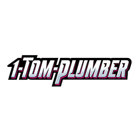 1-Tom-Plumber - Milford, OH 45150 - (866)758-6237 | ShowMeLocal.com