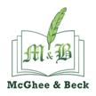 McGhee & Beck