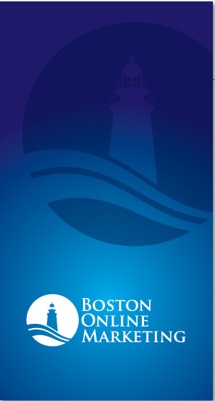 Boston Online Marketing image 1