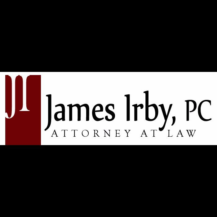 The Irby Law