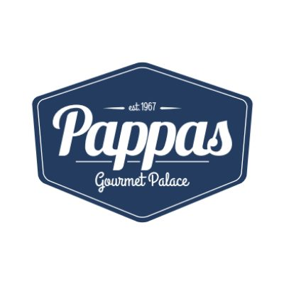 Bild zu Pappas Gourmet Palace - Feinkost in Stuttgart für Gourmets in Stuttgart