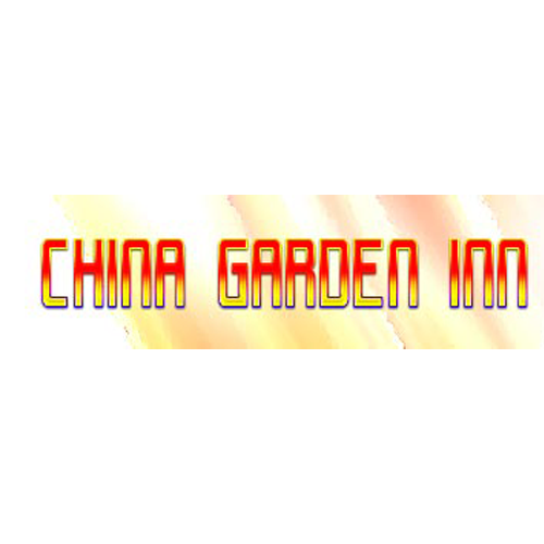 China Garden Inn Restaurant - Willow Grove, PA - Restaurants