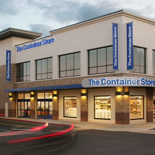 The Container Store image 0