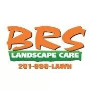 BRS Backyard Bug Busters & Landscape Care