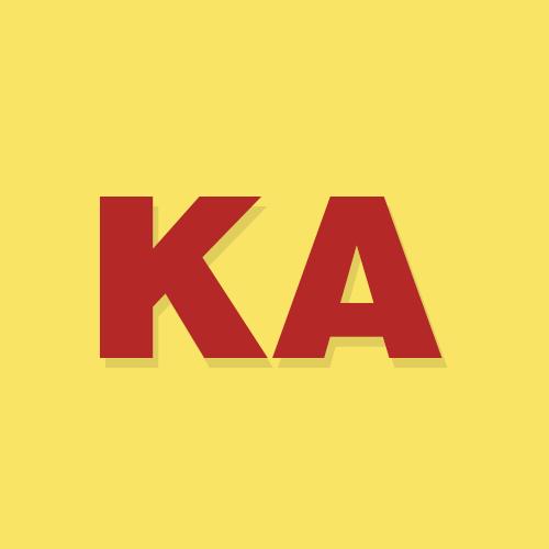 Keystone Auto - Traverse City, MI - General Auto Repair & Service