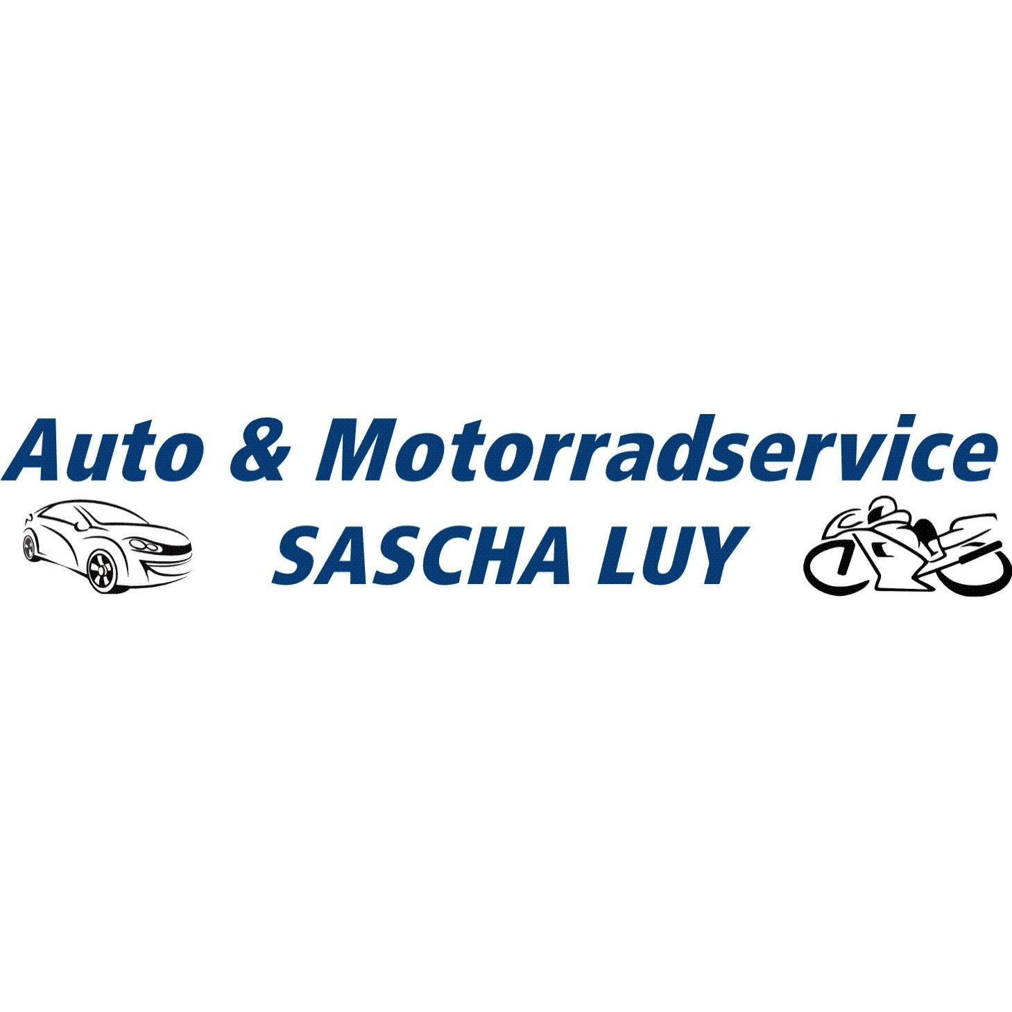 Bild zu Auto- und Motorradservice Sascha Luy Köln in Köln