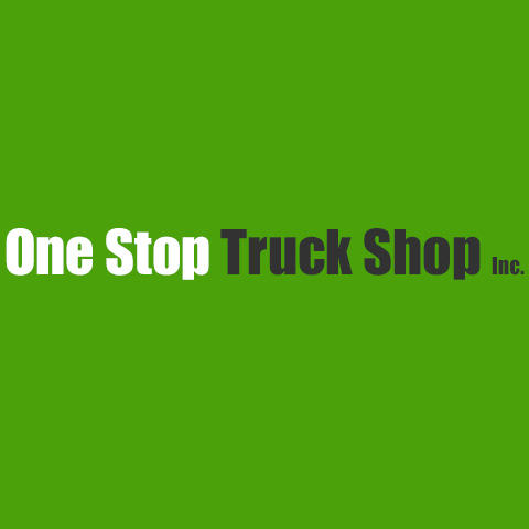 One Stop Truck Shop, Inc.