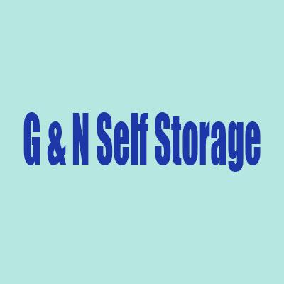 G & N Self Storage
