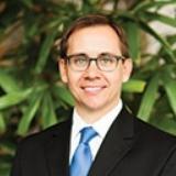 Doug Stine - RBC Wealth Management Financial Advisor - Indianapolis, IN 46240 - (317)810-5404 | ShowMeLocal.com