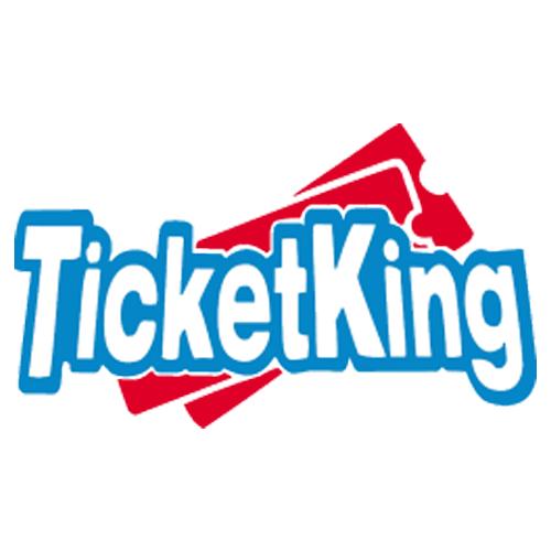 Ticket King - Minneapolis, MN - Ticket Brokers