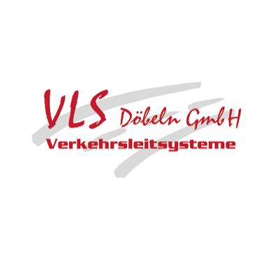VLS Döbeln GmbH
