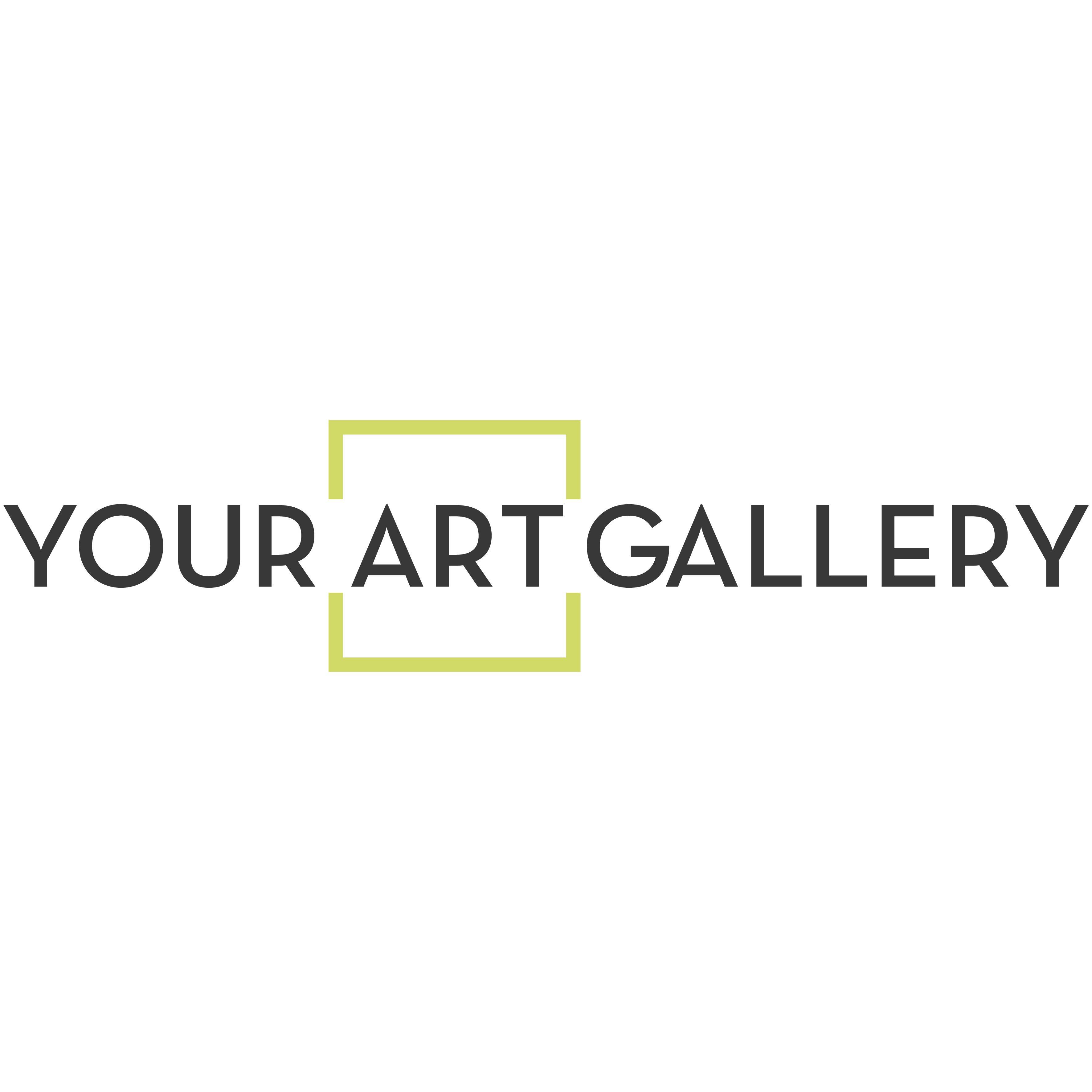 Your Art Gallery