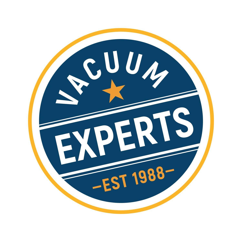 Windsor Vacuum, Inc dba University Vacuum
