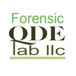 Forensic QDE Lab