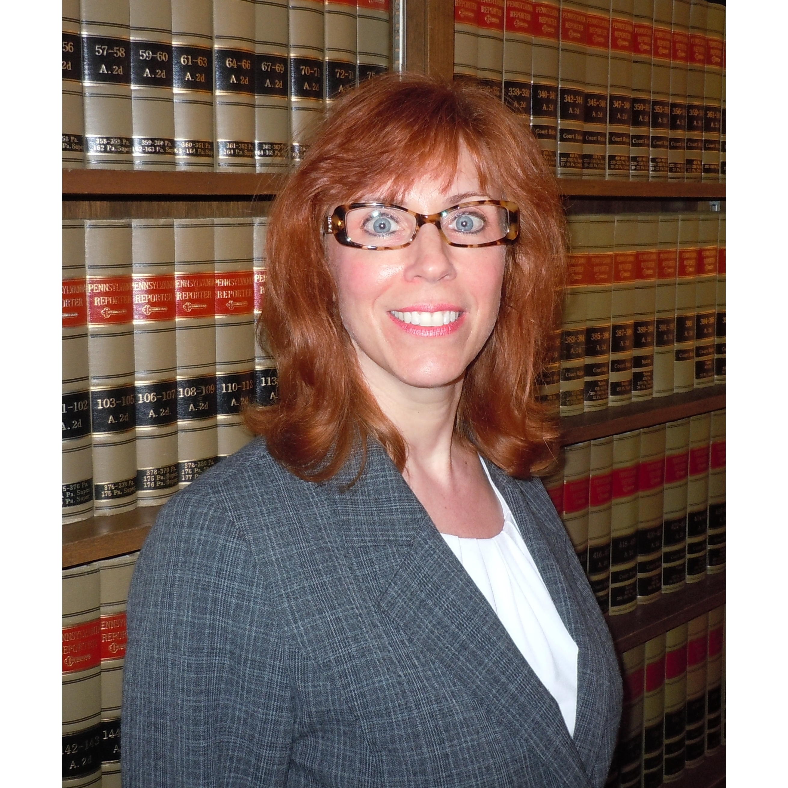 Law Office of Janice Q. Russell