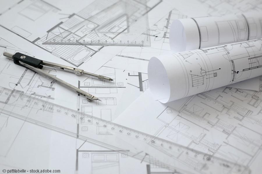 architekten langhanki