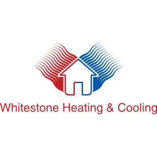 Whitestone Heating & Cooling