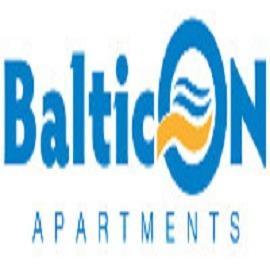 Balticon Sp. z o.o.