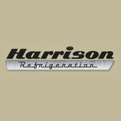 Harrison Refrigeration & Appliance