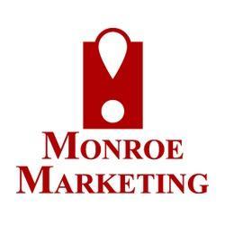 Monroe Marketing