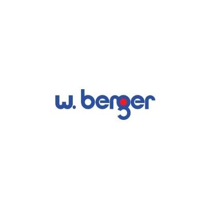 Bild zu W. Berger Werkzeug-, Maschinen- und Apparatebau GmbH in Berlin