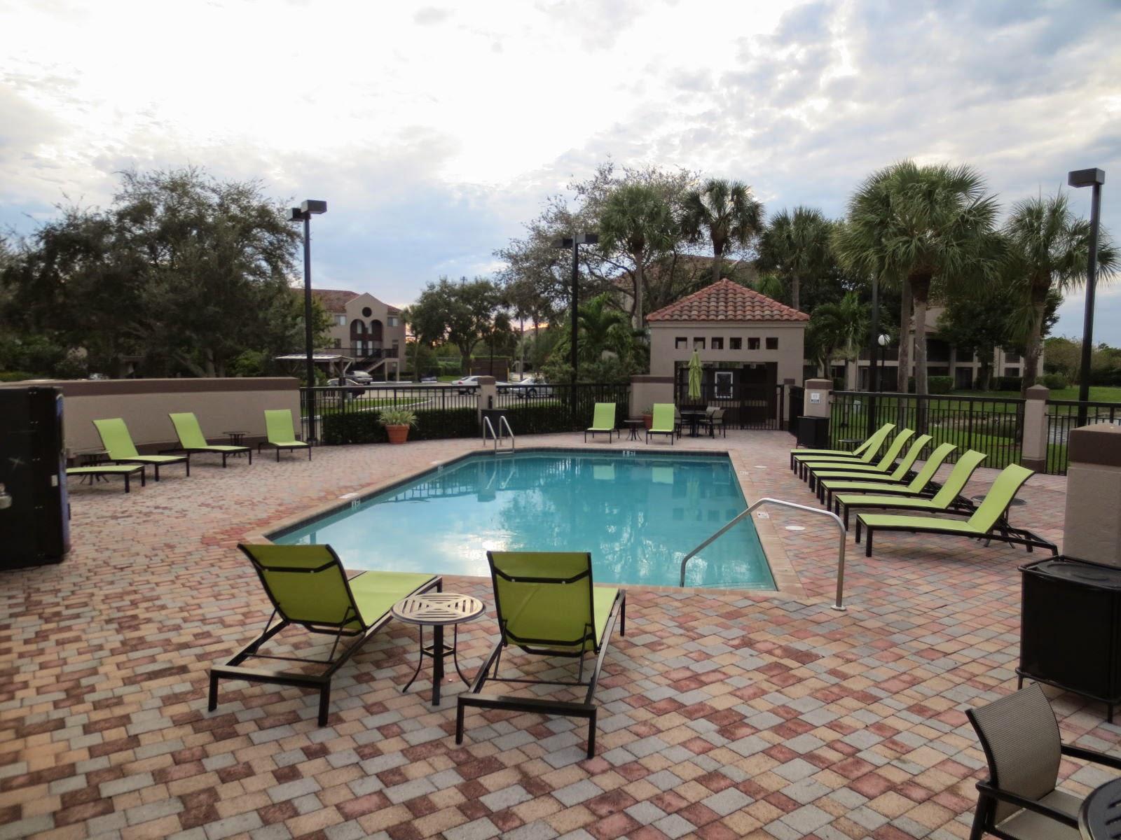 Waterview At Coconut Creek Apartments Coconut Creek Florida Fl