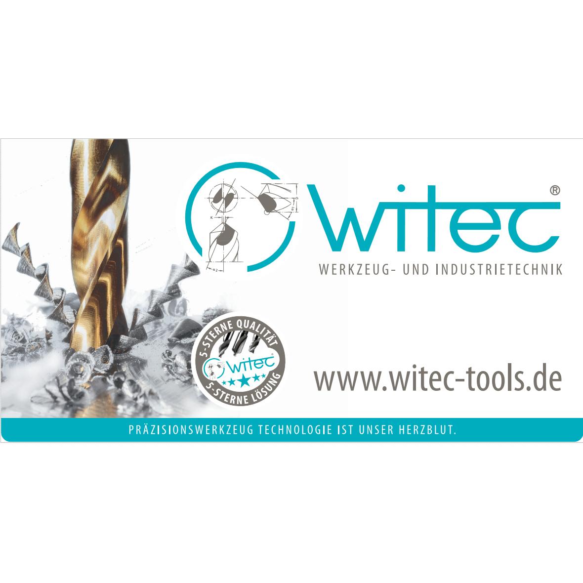 Bild zu witec GmbH Werkzeug- und Industrietechnik in Rödermark