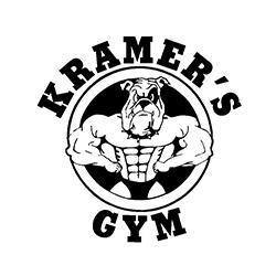 Kramer's Gym