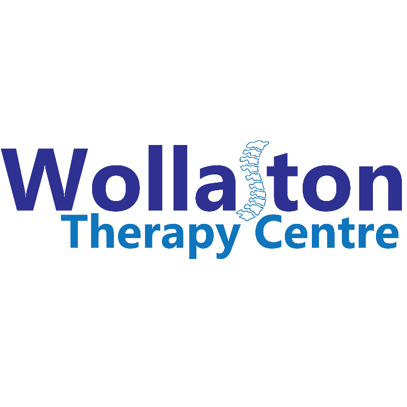 Wollaston Therapy Centre - Wellingborough, Northamptonshire NN29 7PJ - 01933 664444 | ShowMeLocal.com