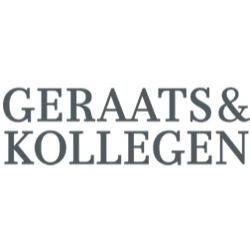 Bild zu Kanzlei Geraats & Kollegen Rechtsanwälte u. Notar in Münster