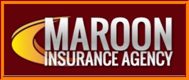 Maroon Insurance Agency