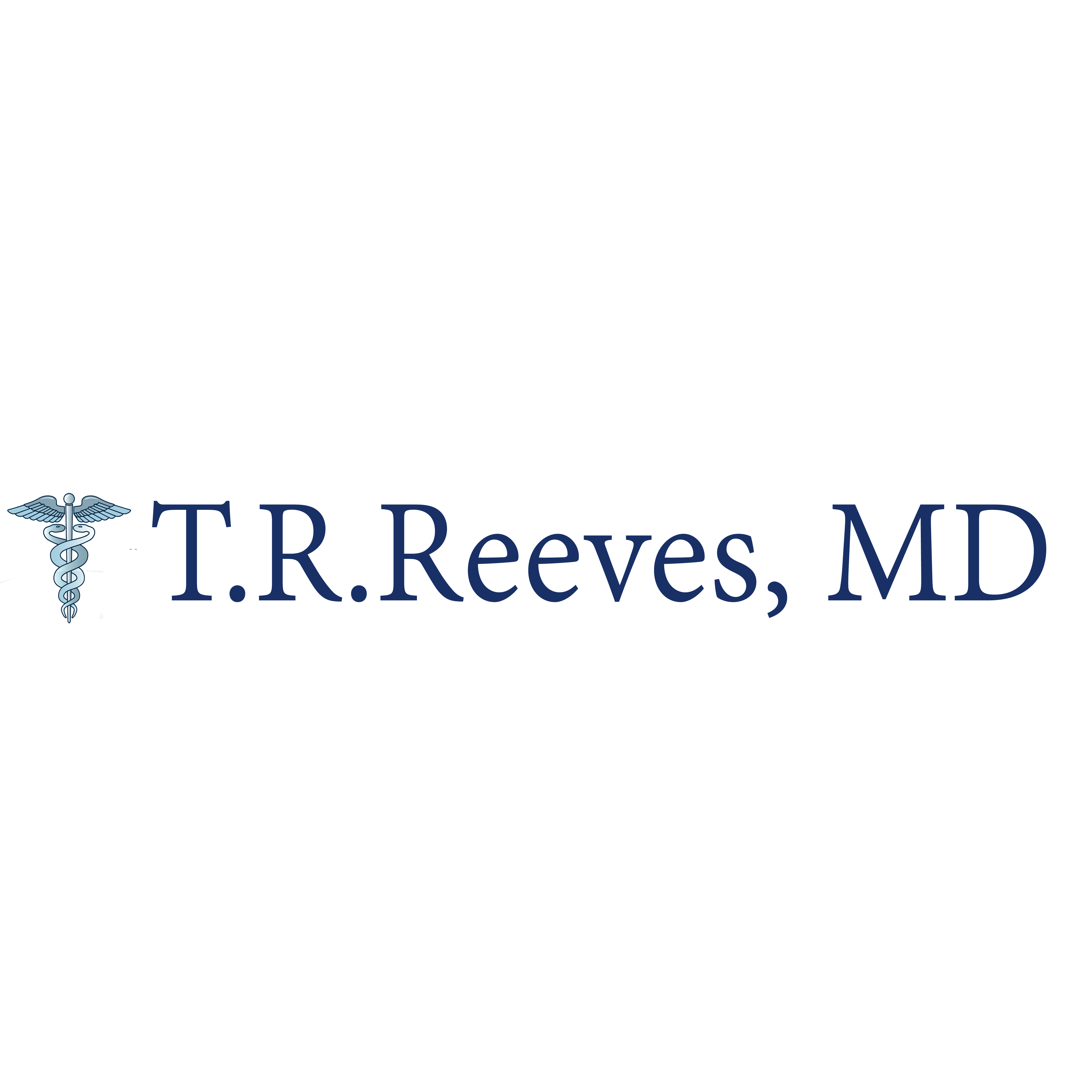 Addiction Treatment Center in FL Navarre 32566 T.R. Reeves, MD, FACS, DFASAM 7552 Navarre Parkway #24  (850)837-8005