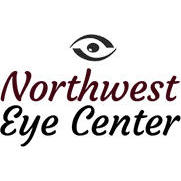 Northwest Eye Center