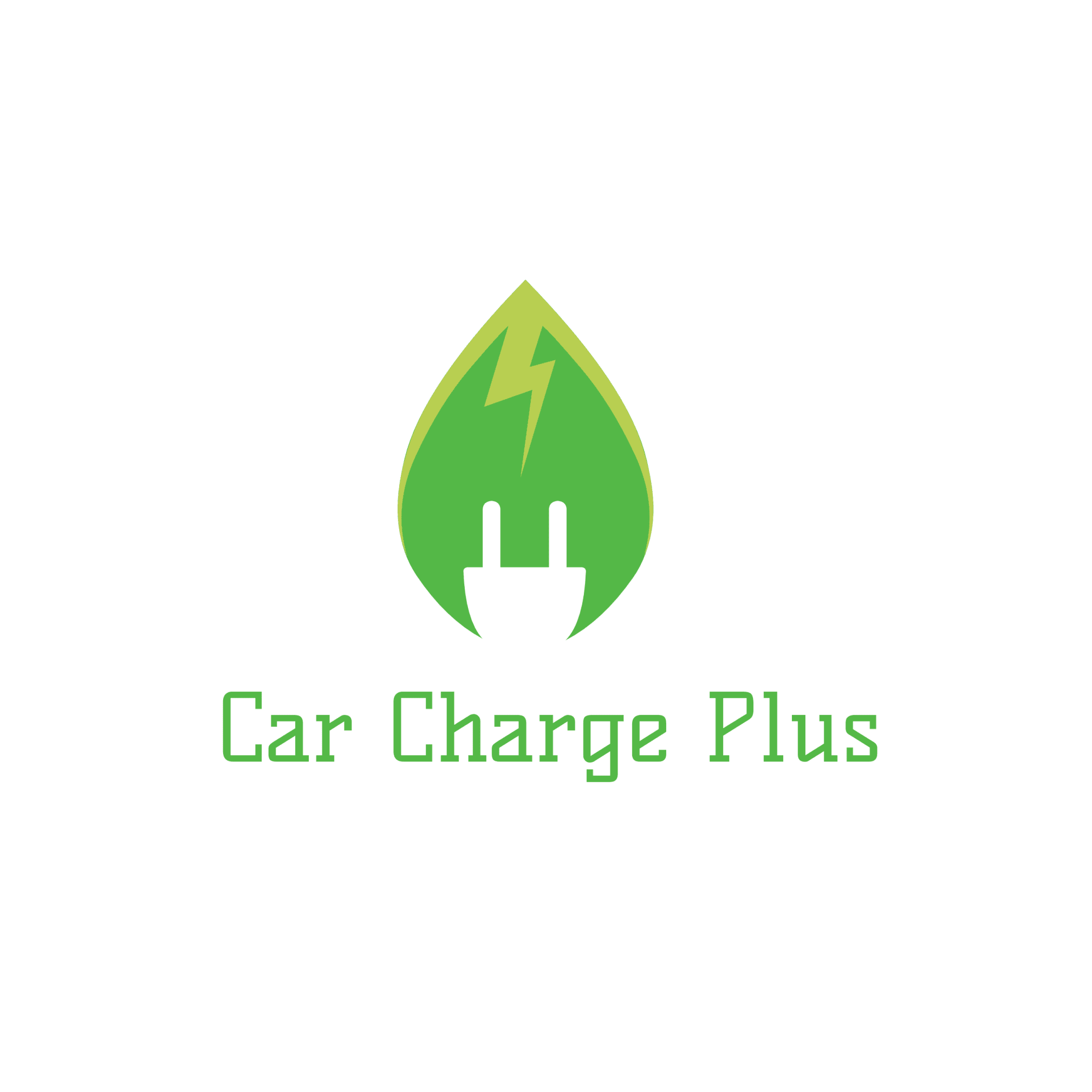 Car Charge Plus - Uxbridge, Buckinghamshire UB9 5NB - 01895 834915 | ShowMeLocal.com