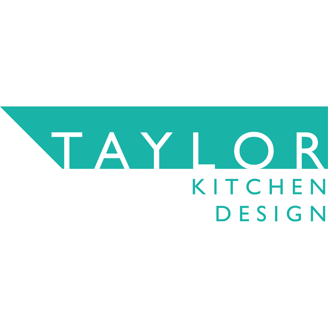 Taylor Kitchen Design - Lincoln, Lincolnshire  - 07772 213020 | ShowMeLocal.com