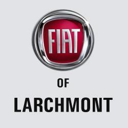 alfa romeo fiat of larchmont in larchmont ny 10538 citysearch. Black Bedroom Furniture Sets. Home Design Ideas