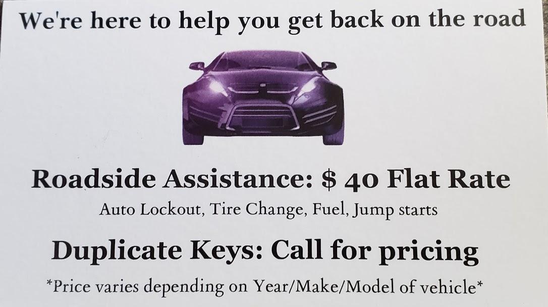 Key It Up LLC - Columbia, SC | WWW FACEBOOK COM/KEYITUPLLC