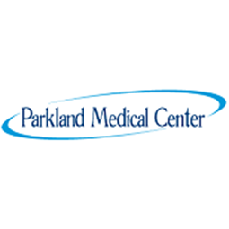 Parkland Medical Center Derry (603)432-1500