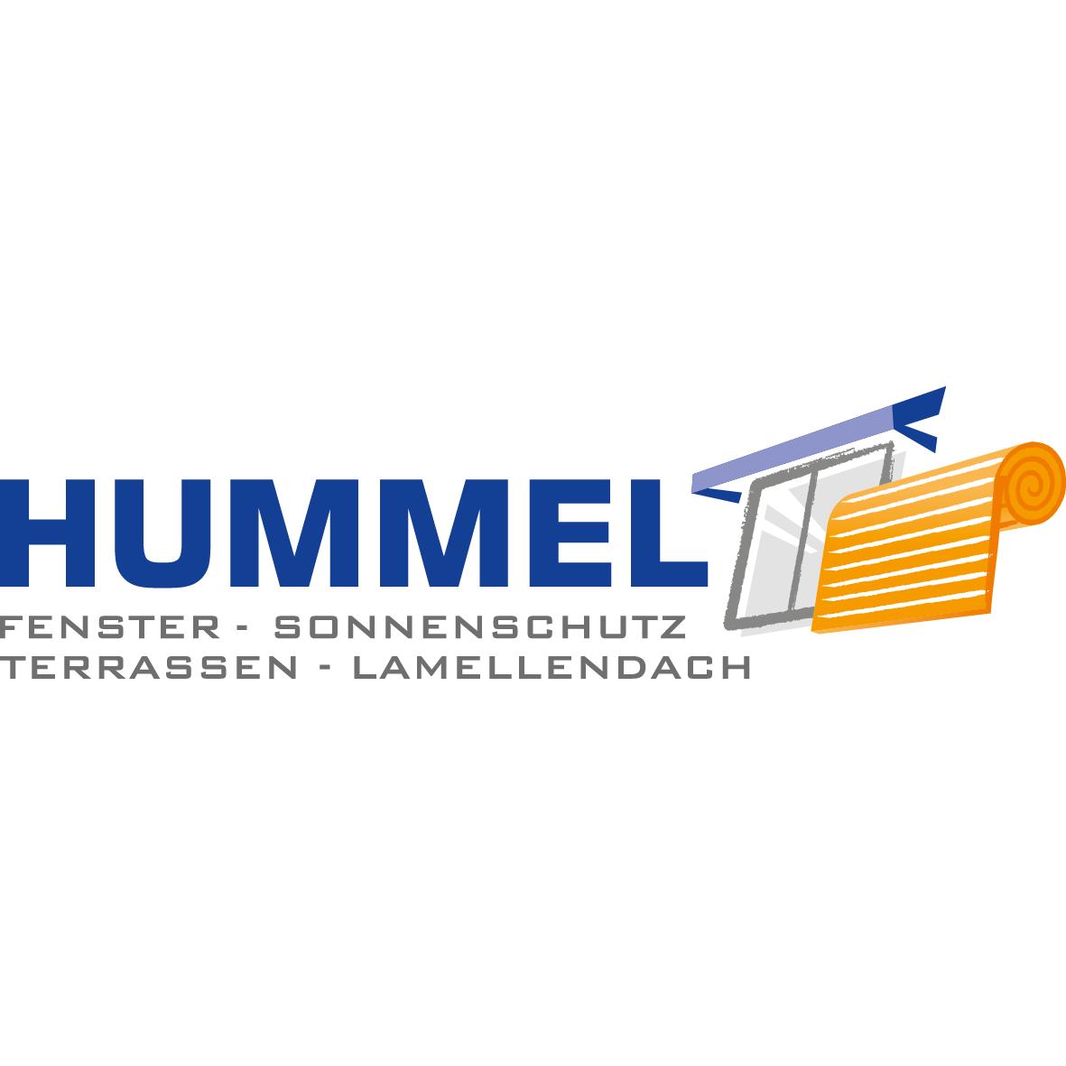 Bild zu Sonnenschutz Andreas Hummel in Engstingen
