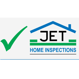 Jet Home Inspection, LLC - Vancouver, WA 98682 - (360)831-4544 | ShowMeLocal.com