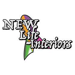 New Life Interiors LLC