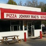 Johnny Mac's Pizza And Wings