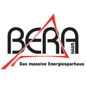 Bild zu BERA-HAUS Bernd Konrad e.Kfm. in Großenaspe