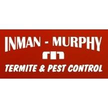 Inman-Murphy, Inc. - Millington, TN - Pest & Animal Control
