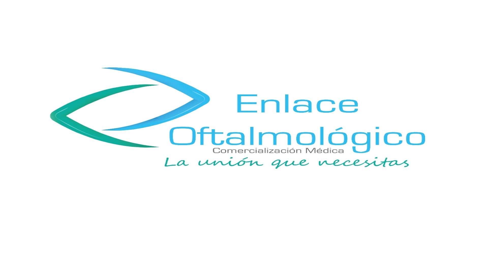 Enlace Oftalmológico