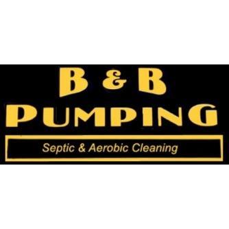 BB Pumping