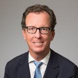 Edward Murphy - RBC Wealth Management Financial Advisor - Portland, OR 97205 - (503)833-5211 | ShowMeLocal.com