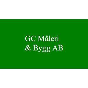 GC Måleri & Bygg AB